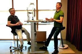 stand up desk chair stand up desk chair stand up desk furniture best ergonomic images on
