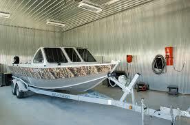 corrugated steel garage ceiling designs corrugated metal garage walls panels