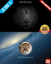 mac os x mounn lion 10 8 mac os x 10 7 lion bootable usb drive 16gb