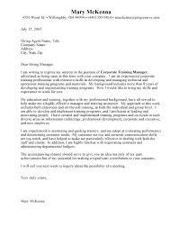 Resume Writing Job Application Cover Letter Best Inspiration For