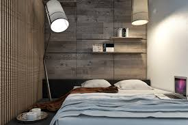 Simple Bedroom Interior Design Designing For Small Spaces 3 Beautiful Micro Lofts