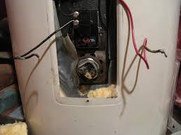 ao smith wiring diagram ao image wiring diagram ao smith wiring diagram wiring diagram and hernes on ao smith wiring diagram