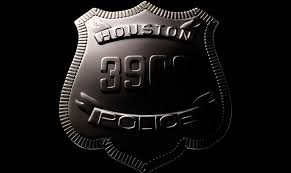 At Hpd A Lax Discipline System Keeps Negligent Cops On The