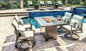 furniture s in phoenix area phoenix patio ure s outdoor area side furniture consignment s in