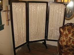 chinese room dividers ikea folding screen divider target 17