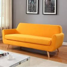 inexpensive mid century modern furniture. Mid Century Modern Couch Throughout The Best Sites For Affordable Furniture And Decor Decorations 16 Inexpensive I