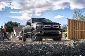 2018 ford 650. wonderful ford and 2018 ford 650
