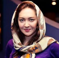 Image result for عکس نیکی کریمی بازیگر