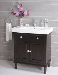 Design Bathroom Cabinets Bathroom Cabinets Photos Awesome Home Design