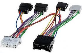 motorola ihf1000. bt-7301 harness for motorola, parrot \u0026 novero kits in select 1999-09 hyundai/kia motorola ihf1000