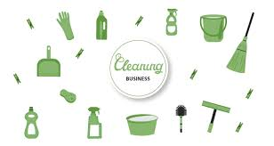 Names Of Cleaning Businesses 25 Businesses That Will Make You A Millionaire In 5 Years Due