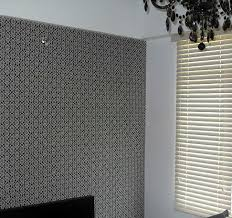 Small Picture Wall Paper Archives Blinds Philippines Call Us Now at 02 893