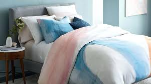 beautiful put on duvet cover however although caring for duvet covers can be easy putting them