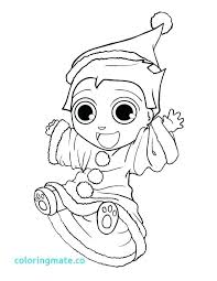 Owlette Coloring Page Arielleleitnercom