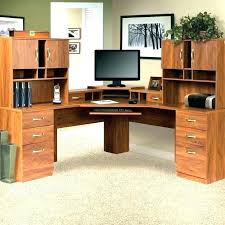 l desk with hutch executive desk with hutch computer desk hutch lovely l desk with hutch l desk with hutch categories