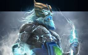 dota 2 6 86 patch notes for balance of power product reviews net