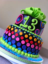cool cakes for girls 12. Delighful Girls Fine Design Birthday Cake For 12 Years Old Girl Extremely Ideas Throughout  How To Make Cakes Year Olds Girls With Cool