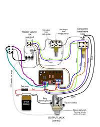 concentric potentiometer wiring diagram for wiring diagram \u2022 circuit wiring diagrams pots wiring diagram to 2b t circuit wiring diagram rh bayareatechnology org digital potentiometer circuit digital