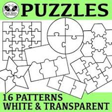 Free Printable Paper Craft Patterns And Templates   Quilt Ideas ...