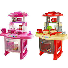 popular kids kitchens setsbuy cheap kids kitchens sets lots from