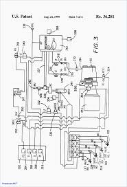 sullair es 6 wiring diagram sullair 3700 air compressor manual  at 2008 Silveradoe Rcdlr Wiring Diagram
