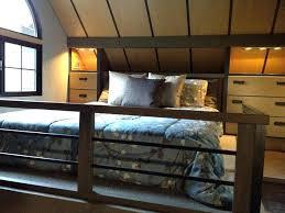 luxury tiny house. Luxury Tiny Homes House 4 Show T
