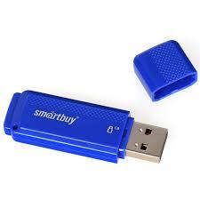 USB <b>Флешки купить</b> в интернет-магазине OZON.ru