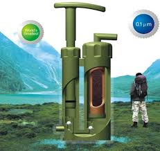 portable water purifier. Interesting Water With Portable Water Purifier T
