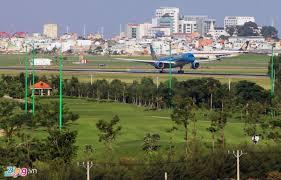 Kết quả hình ảnh cho sân bay tân sơn nhất