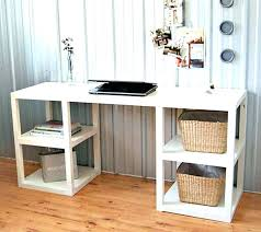 pictures bedroom office combo small bedroom. Ikea Bedroom Office Desk Ideas Small Furniture Home Large Size Of Writing Modern Pictures Combo