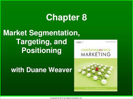 PPT - Chapter 8 PowerPoint Presentation, free download - ID:1665641