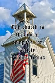 best images about patriot john adams john adams quote