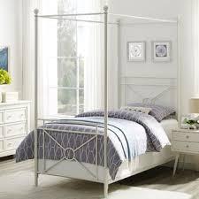 Canopy Beds You'll Love | Wayfair
