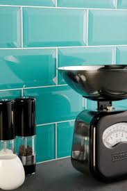 Kitchen Tiled Splashback Kitchen Tiles 5 Splashback Ideas Plus Expert Tips