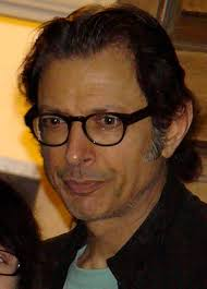 Astrology Birth Chart For Jeff Goldblum