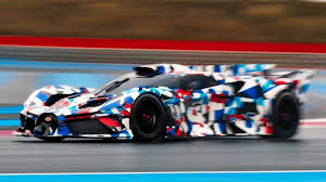 The label currently presents a full range of men's fashion for business and leisure including jackets, knitwear, shirts, shoes and bags. Bugatti Bolide To Lap The Nurburgring In Sub 5 30 Youtube