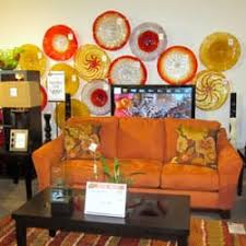 Ashley HomeStore 12 s & 29 Reviews Furniture Stores