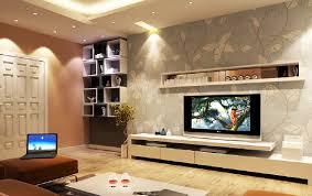 Interior Design Lcd Tv Wall,interior design lcd tv wall,Interior design TV  wall