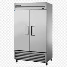 refrigerator freezers refrigeration door kitchen stainless steel door
