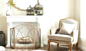 fireplace decor ideas modern fireplace decor ideas modern medium size of living ideas modern fireplace decor