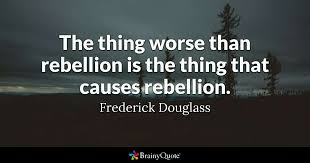 Narrative Of The Life Of Frederick Douglass Quotes Fascinating Frederick Douglass Quotes BrainyQuote