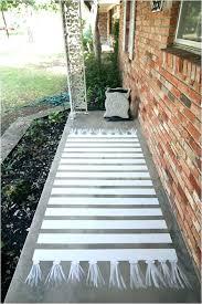 painting concrete porch painting concrete patio s can you paint concrete patio slabs painted concrete porch