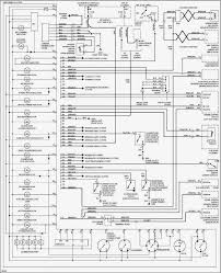 2001 volvo s40 radio wiring diagram 2001 image 2001 volvo s40 radio wiring diagram jodebal com on 2001 volvo s40 radio wiring diagram