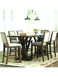 formal dinette sets dining sets with casters kitchen table dinette sets with casters formal round dining table for 8 formal dining room sets 8 chairs
