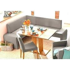 Banquette Angle Amazing Banquette Dangle Repas Cuisine With