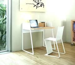 compact office cabinet. Compact Office Cabinet Desk Desks A Incognito Ebony . I