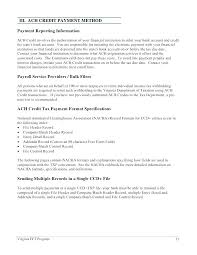agreement template between two parties sample installment payment agreement installment agreement 5 free