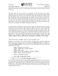 kxex moral ethics assignment  they 9 term paper moral ethics for engineers space shuttle