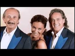 <b>Ricchi</b> e <b>Poveri</b> - <b>Made</b> In Italy (Version 2014) - YouTube