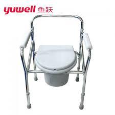 bathroom chairs for elderly in india. medium size of toilet chair for elderly in chennai delhi bathroom chairs india n